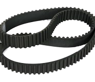 221-timing_belt copy