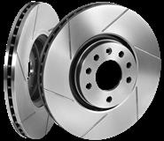 925-brake_discs